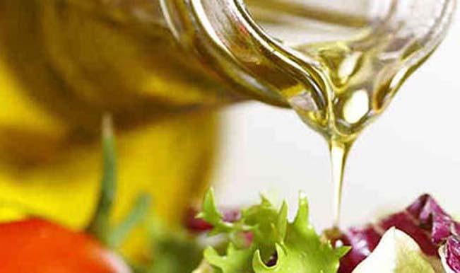 Select edible oils slide on sluggish demand | Business News