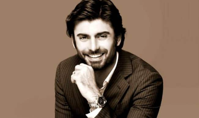 Fawad Khan: I would like to do a 3 Idiots or Munna Bhai