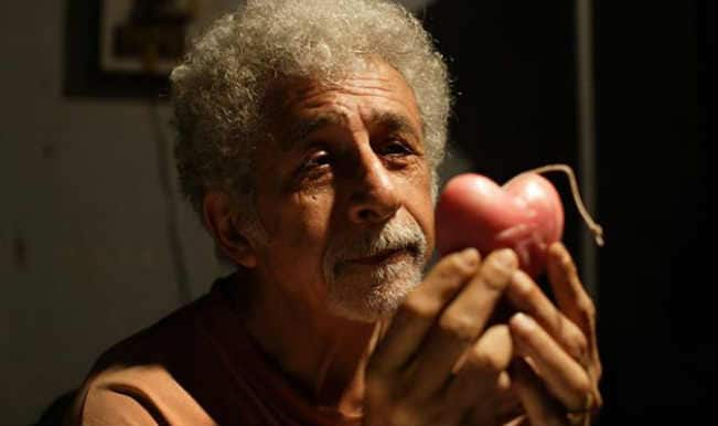 Finding Fanny wouldn't have made without Naseeruddin Shah: Homi Adajania