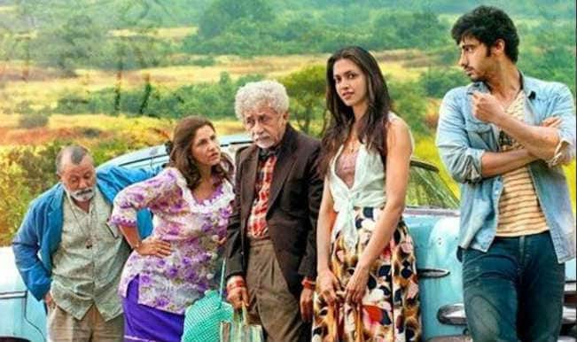Goa Tourism department partners with Finding Fanny to promote state