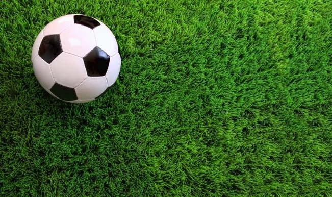 RKH vs MSK Dream11 Team Prediction, Belarus Premier League 2020: Captain And Vice-Captain, Fantasy Football Tips Rukh Brest FC vs FC Minsk at Stadyen DASK Brestski, Brest 6:30 PM IST