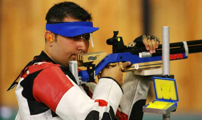 Asian Games 2014 Schedule Day 6: Indian players in action at 17th Incheon Asian Games
