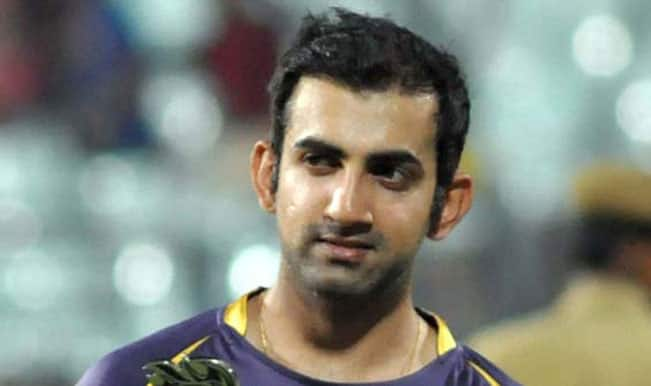 CLT20 2014, Kolkata Knight Riders vs Perth Scorchers: Top 5 players to watch out for in Group A Match 10