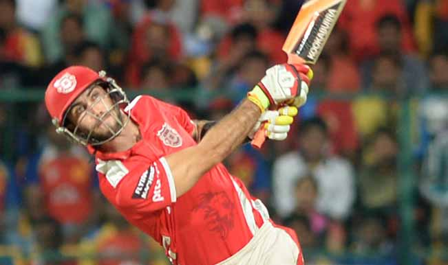 Kings XI Punjab vs Northern Kings, Champions League T20 2014: KXIP hold favourites tag over NK