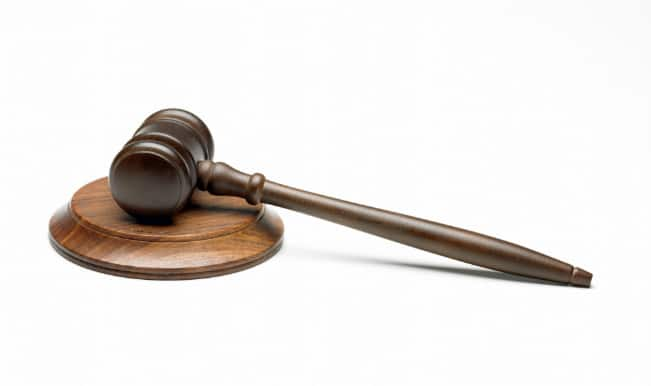 PIL in High Court on violation of CRZ norms in Palghar