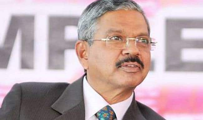 Justice H.L. Dattu, Supreme Court Judge, to be next Chief Justice of India