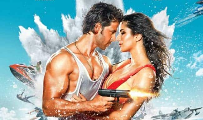 'Bang Bang' music review: Pulsating with energy and melody this album is zingy