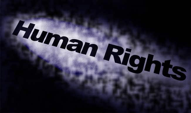 human right act A human rights act for queensland australians are firmly committed to democratic values and we have a strong sense of a fair go living in a modern democracy, we appreciate the importance of having laws that ensure all people can live in safety, in freedom, and with dignity as such, australians are big supporters of.