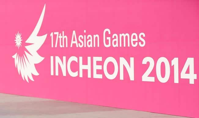 Asian Games 2014: Indian women hope to return to winning ways against Thailand