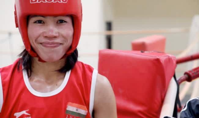 Asian Games 2014 Boxing Preview: India boxers look to regain lost pride in Incheon