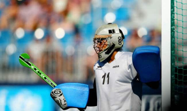 Asian Games 2014 Hockey: Indian eves crush Malaysia 6-1 to reach semifinals
