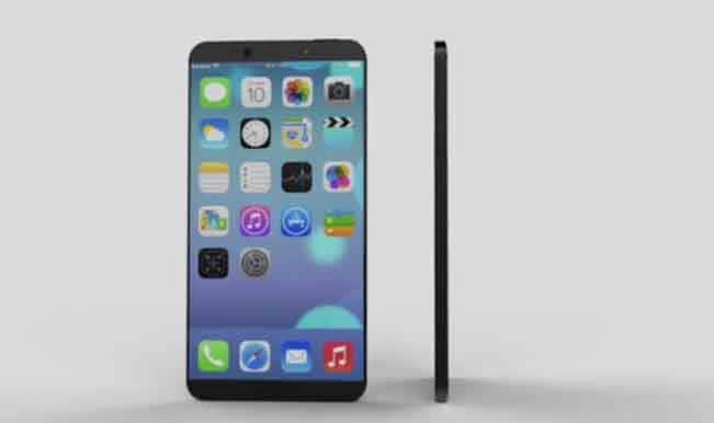iphone 6 price in india 98 iphone 9 plus price iphone 9 release date price and 2276