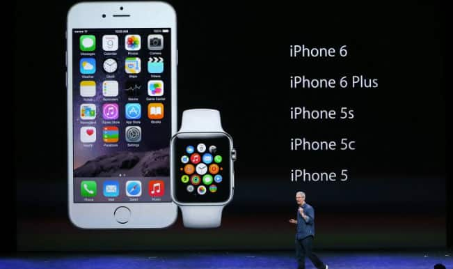 Apple iPhone 6 launched: 9 things you can buy instead of the costly smartphone!