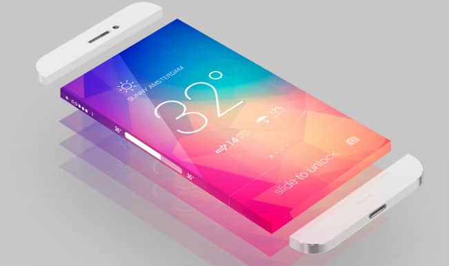 Apple iPhone 6 will launch on September 9; why is there no buzz?