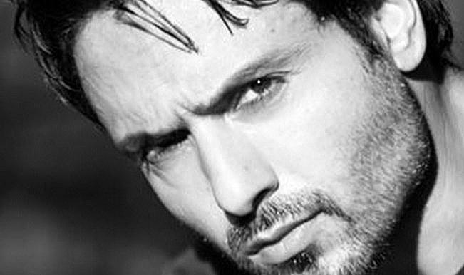 Kashmir floods: TV actor Iqbal Khan's family untraceable