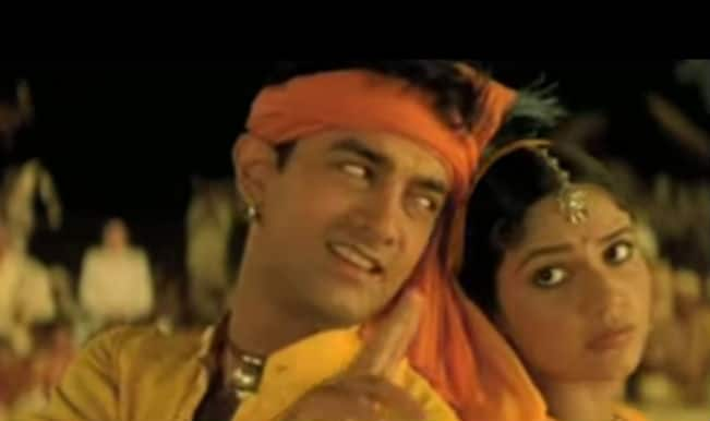 Navratri Garba Song of the Day: Radha Kaise Na Jale from Lagaan