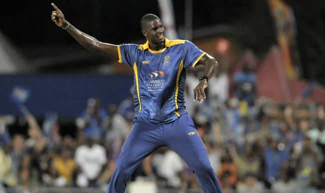 CLT20 2014, Barbados Tridents vs Cape Cobras: Top 5 players to watch out for in Group B Match 12