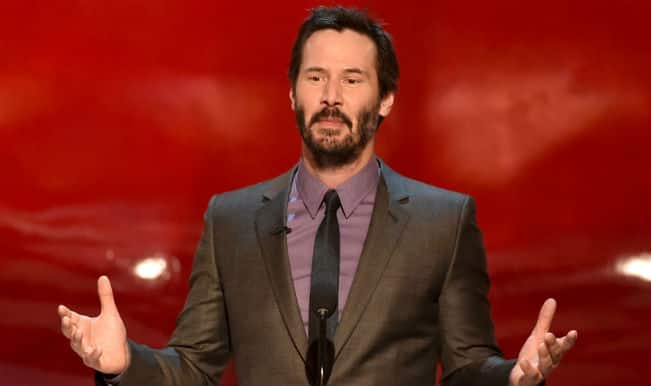 Happy Birthday Keanu Reeves: Watch top 10 iconic characters of the versatile actor