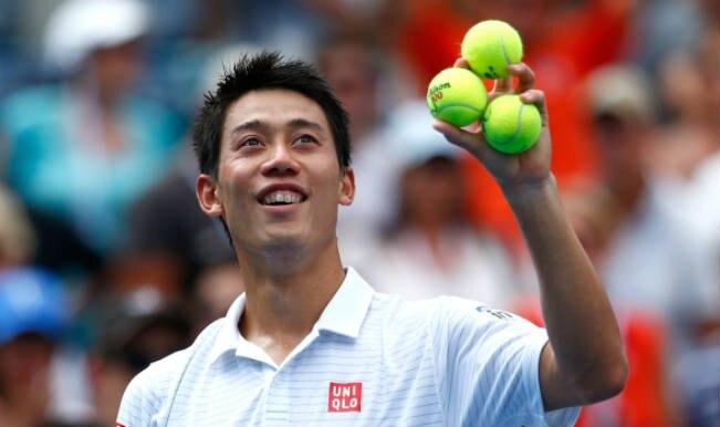 Kei Nishikori makes history as Japan enjoys his US Open 2014 heroics