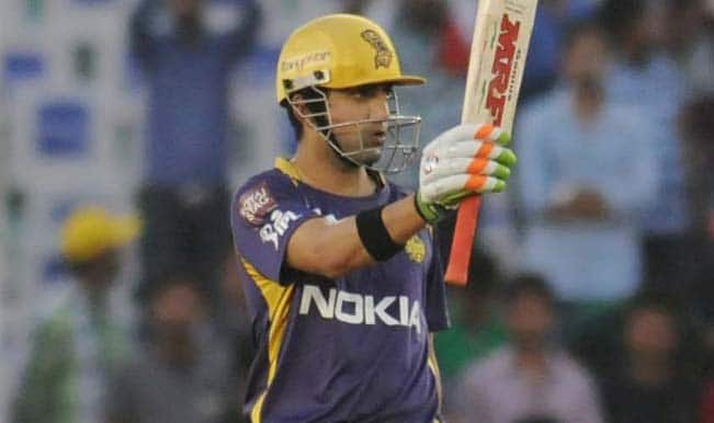 CLT20 2014: Eliminated Dolphins play pointless game against table-toppers Kolkata Knight Riders