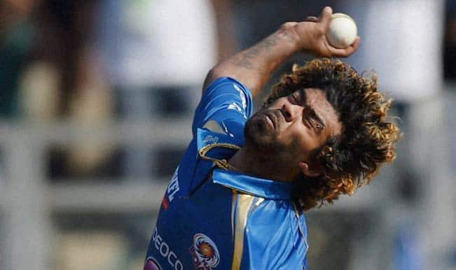 Mumbai Indians vs Northern Knights Live Cricket Score Updates of CLT20 2014: Mumbai Indians lose to Northern Knights; eliminated from Champions League 2014