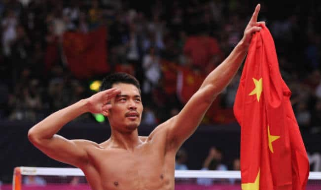 Asian Games 2014: China again aims to dominate Asiad Medal Tally with an eye on 2016 Olympics