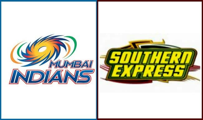 CLT20 2014, Mumbai Indians vs Southern Express: Top 5 players to watch out for in Match 4