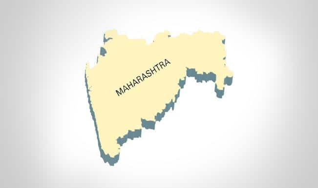 Mohammed Fazal, former Maharashtra, Goa  governor dies at 93