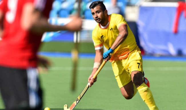 Asian Games 2014 Hockey, India vs Pakistan: 5 players to watch out for in Pool B match