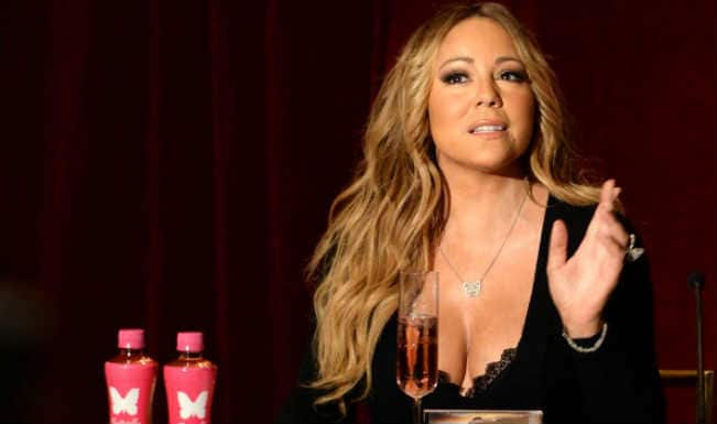 Mariah Carey bans husband Nick Cannon from speaking about split