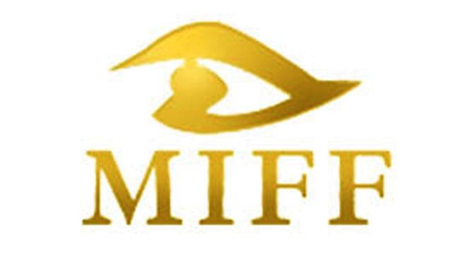 Mumbai International Film Festival (MIFF) 2014 begins in Agartala