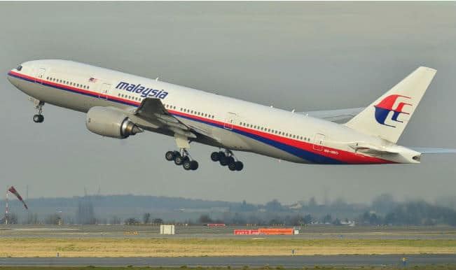 Malaysian Airlines flight #MH198: All you need to know about the latest Malaysia Airline troubled flight