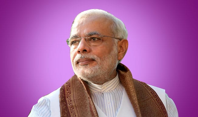 Narendra Modi visit, a chance to progress on key Indo-US issues