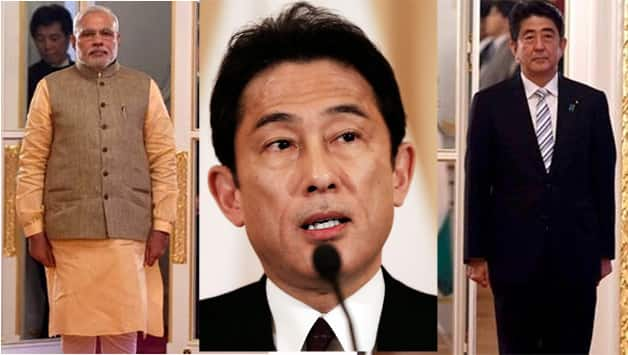India-Japan nuclear deal: Hiroshima and Fukushima Factors makes it extremely difficult