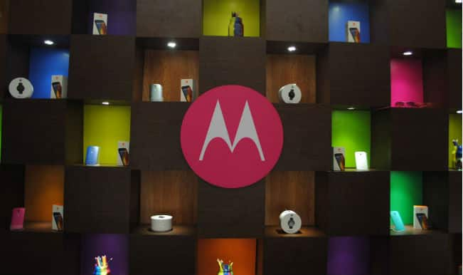 2nd Gen Moto G launched at Rs 12,999 exclusively on Flipkart, significant changes made