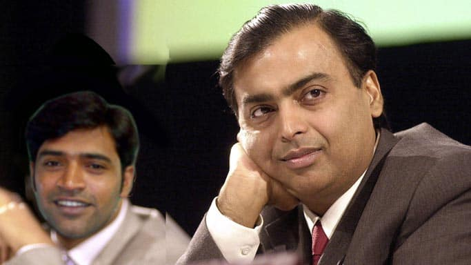 Mukesh Ambani: RIL's Rs 1.8 lakh crore investment will fructify in 15 months