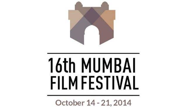 Mumbai film festival faces financial crunch, Bollywood promises help
