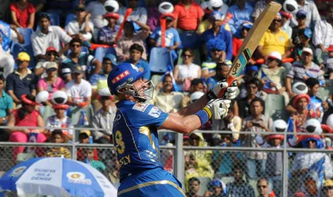 Mumbai Indians vs Southern Express Preview: Champions League T20 2014 (CLT20) 4th Qualifying Match