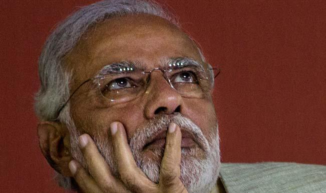 Muslim body welcomes Prime Minister Narendra Modi's statement on community