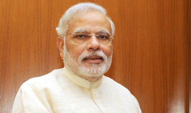 Narendra Modi summoned in US: India slams New York case against Modi as frivolous and malicious