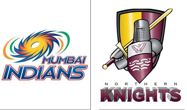 CLT20 2014, Mumbai Indians vs Northern Knights: Top 5 players to watch out for in Match 6