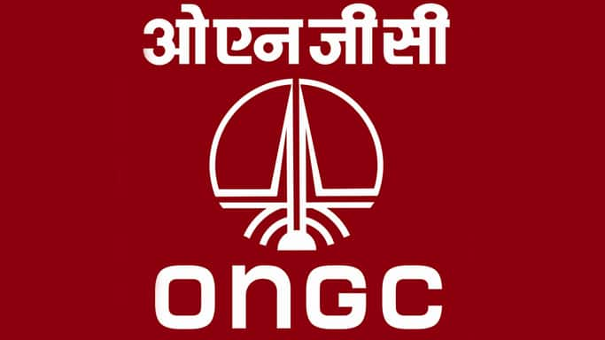 Government removes 3 independent directors from ONGC board