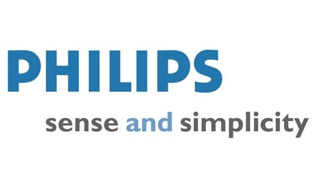 Philips India reports 70 percent profit growth