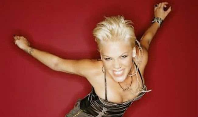 Pink Birthday Special: Listen to the artist's greatest pop rock hits