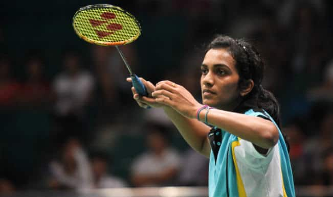 Asian Games 2014 Live Streaming Day 5: Watch Live Stream & Telecast of 17th Incheon Asian Games