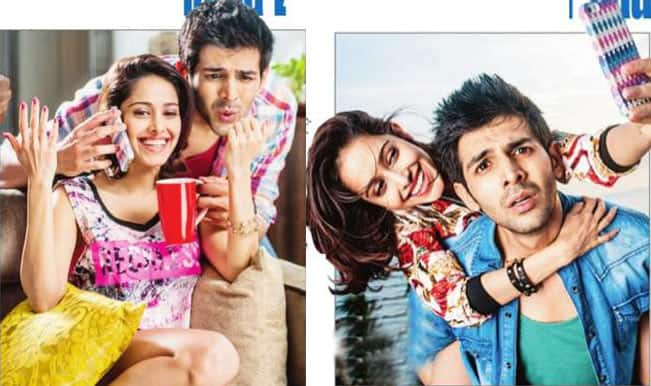 Pyaar Ka Punchnama fans to get a surprise and a shock with this news!