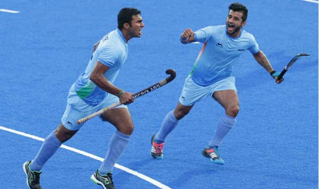 Asian Games 2014 Schedule Day 11: Indian players in action at 17th Incheon Asian Games