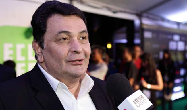 Rishi Kapoor birthday special: Listen to the star's evergreen song collection