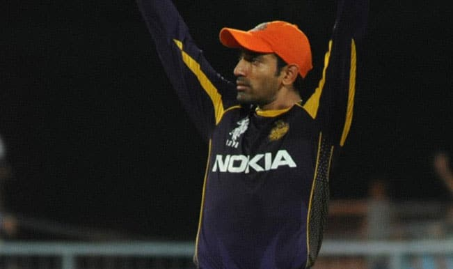 CLT20 2014, Kolkata Knight Riders vs Dolphins: Top 5 players to watch out for in Group A Match 18