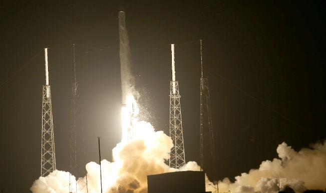 India successfully test fires Mars Orbiter engine